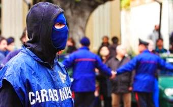 10 things about Ndrangheta You didn't know
