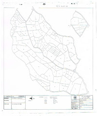 Peta DKKS Blok 006