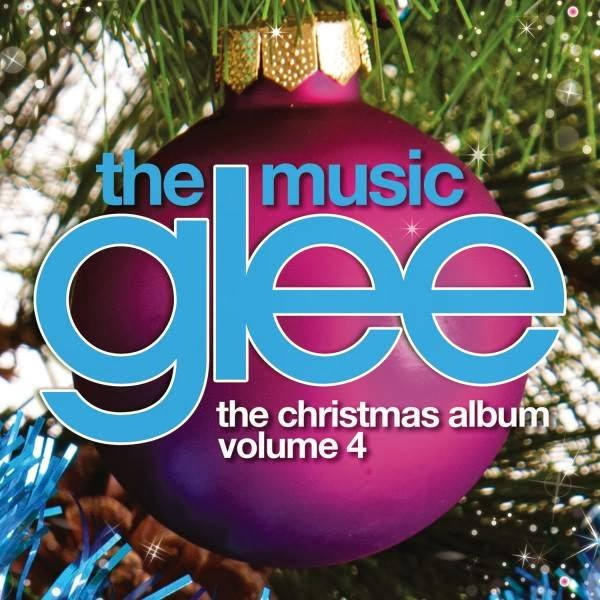 Glee download song s glee the music the christmas album volume 4