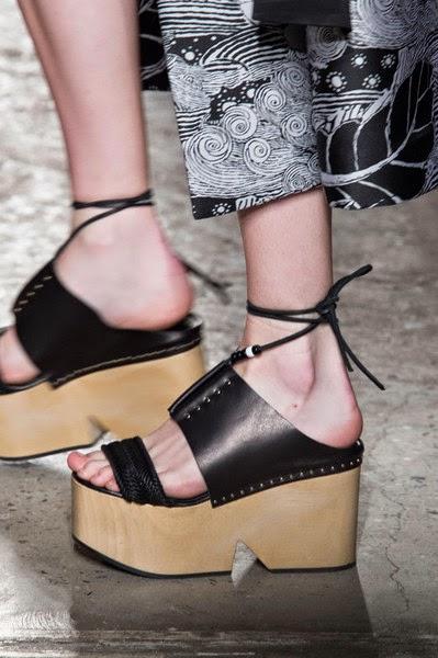 Thakoon-elblogdepatricia-shoes-trendalert-uglyshoes-calzado-calzature-scarpe