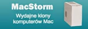 MacStorm