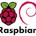 Cara install Raspbian GUI di Raspberry Pi