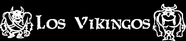 Los Vikingos Racing