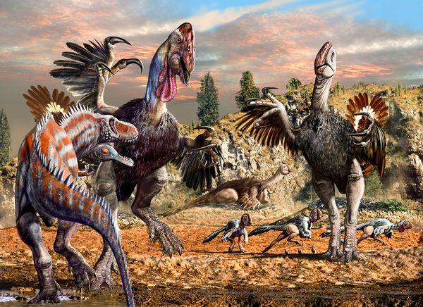 [Image: oviraptor-modern-illustration-dinosaur-c...00x450.jpg]