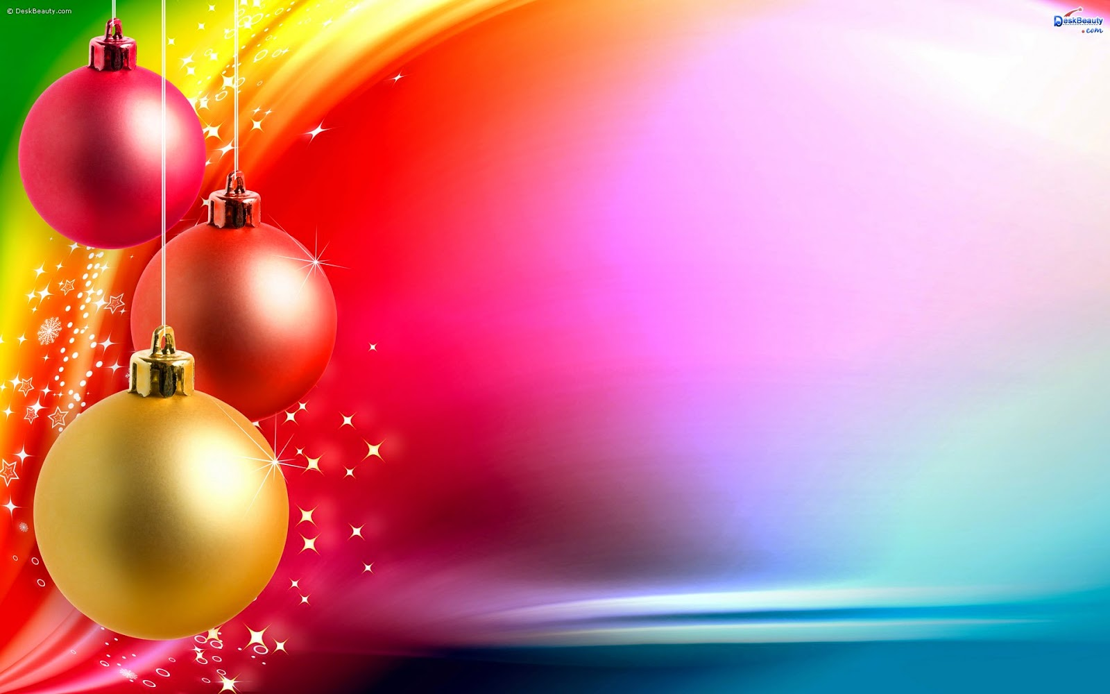 Gallery Free Christmas Wallpapers