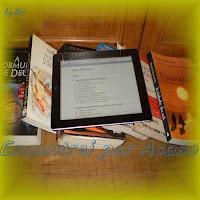 Biblioteca digital de obras em Domnio Pblico