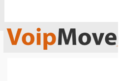 Unlimited Free Calls With Voipmove