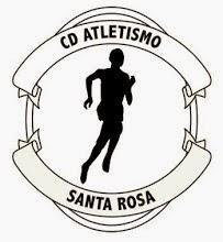 CD ATLETISMO SANTA ROSA
