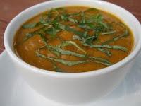 tomato-and-eggplant-soup-recipe