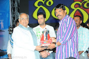 Gola Gola Movie Audio Platinum Disk function stills-thumbnail-12