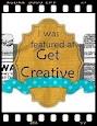 Get Creative Nov 12