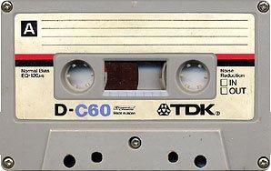 http://3.bp.blogspot.com/-D77_ZhzoT9c/TW-MC8seKPI/AAAAAAAARPM/FbD0hA6i4JQ/s1600/RTEmagicC_Tdkc60cassette.jpg.jpg