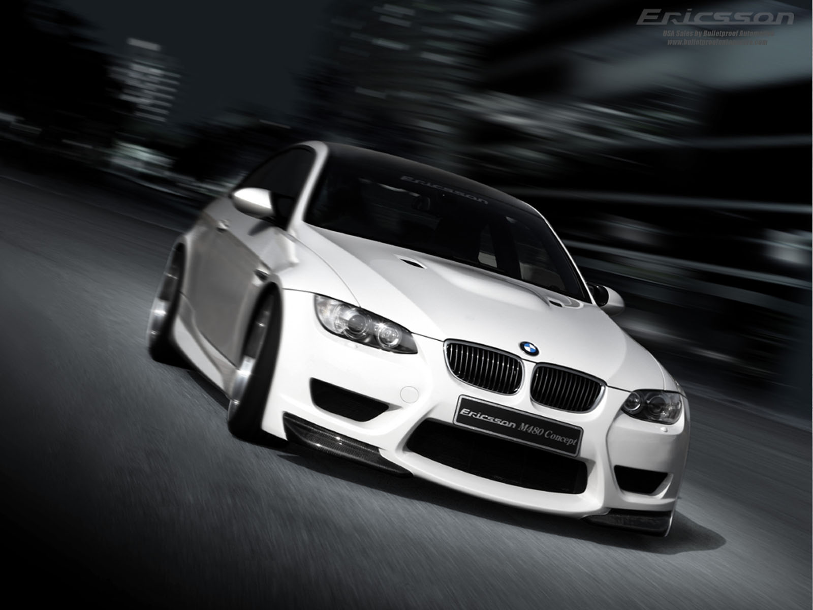 153 <b>BMW M3</b> HD <b>Wallpapers</b> | Backgrounds - <b>Wallpaper</b> Abyss