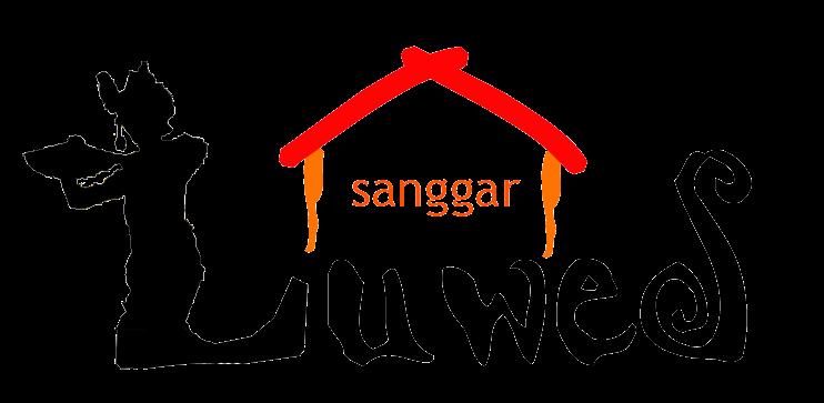 Sanggar Tari LUWES