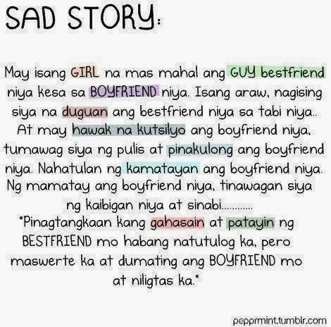 short sad love stories i m so lonely