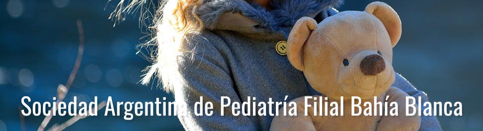 Sociedad Argentina de Pediatría Filial Bahía Blanca
