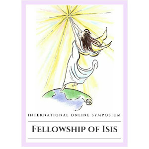 Symposium Online de la Fellowship of Isis