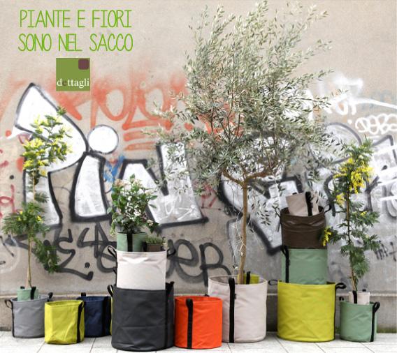 Urban green blog di arredamento e interni dettagli for Dettagli home decor