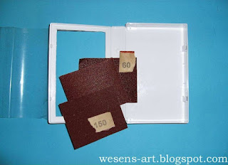 Video Case 05     wesens-art.blogspot.com