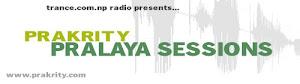 Online Radio Partner