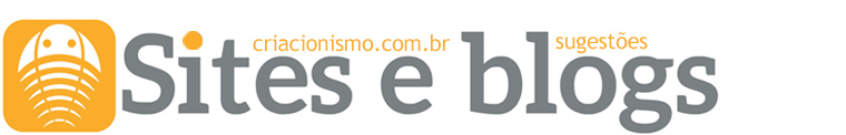 Sites e blogs diversos