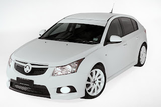 Walkinshaw+Cruze+1.jpg