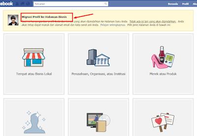 migrasi-halaman-facebook