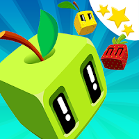 Juice cube Hack Tool Android/ iOS