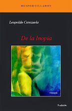 De la Inopia