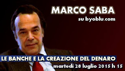 http://www.byoblu.com/post/2015/07/28/la-creazione-del-denaro-marco-saba-vs-giovanni-zibordi.aspx