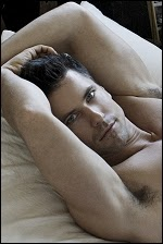 Lukas Ridgeston 01