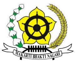 Lembaga Administrasi Negara (LAN)