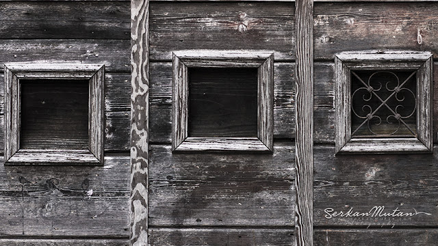 kapı fotoğrafı