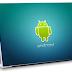 Futuros notebooks da Samsung estarão equipados com android
