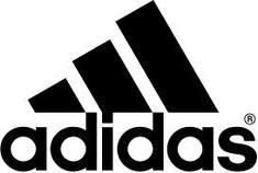 maksud sebenar adidas | what mean adidas