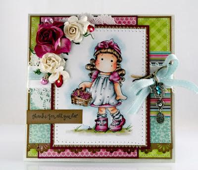 www.riablahgs.com Copic Tilda