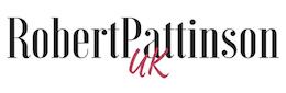 Robert Pattinson UK