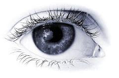 Ojos de Uriel