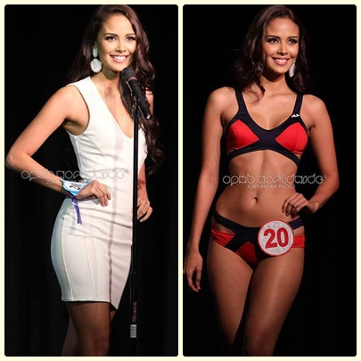 Megan Young takes a shot at Miss World Philippines 2013. Can she outshine the other 25 and emerge as this year's queen to finally clinch that first Miss World crown for the Philippines?