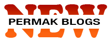 Permak Blogs