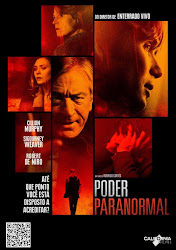 Baixar Filme Poder Paranormal (Dual Audio)