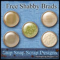 http://3.bp.blogspot.com/-D7UF47qdqhE/UGJaHLwOYTI/AAAAAAAABqw/l5p9d_VpDkU/s200/Free+Shabby+Brads+SS.jpg