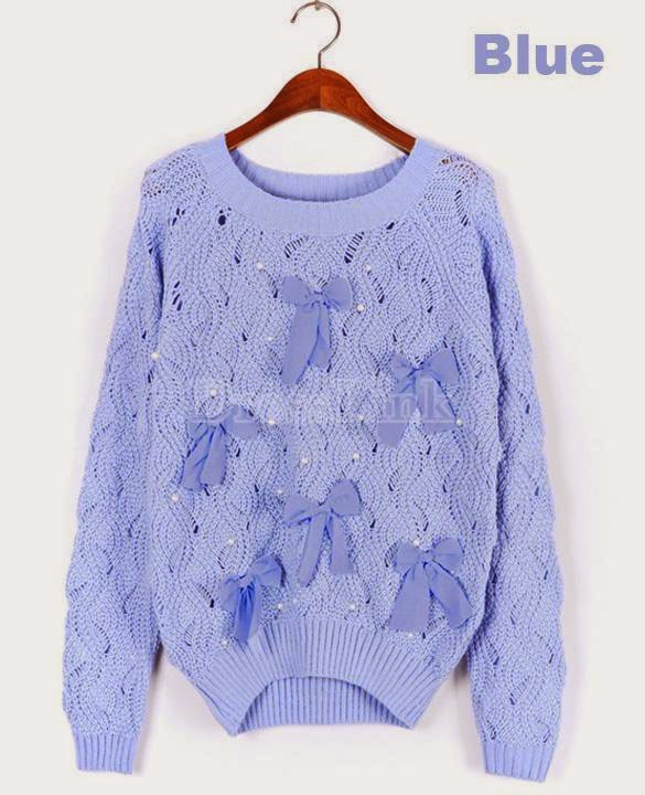 http://www.dresslink.com/women-long-sleeve-knitted-round-neck-pullover-jumper-loose-sweater-knitwear-top-p-17856.html?utm_source=blog&utm_medium=banner&utm_campaign=sophie45