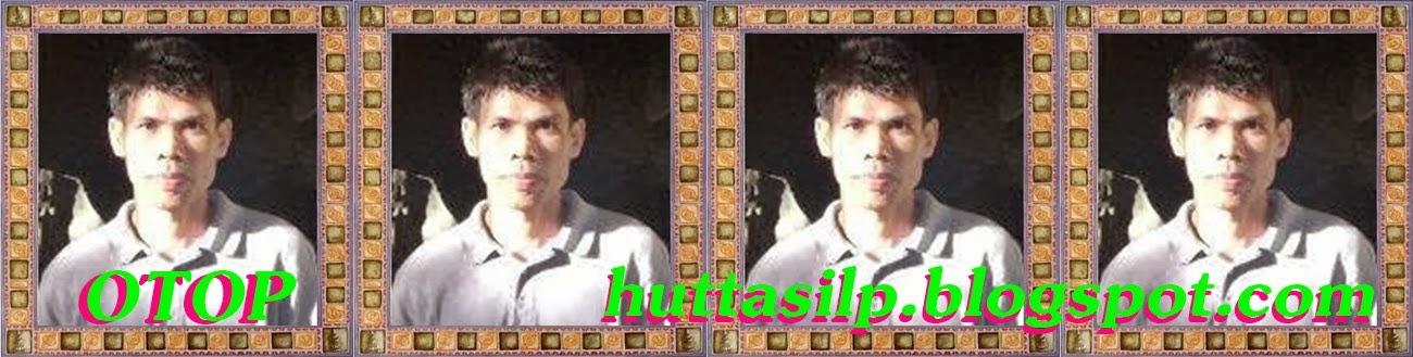 หัตถศิลป์สู่การสร้างสรรค์   huttasilp.blogspot.com