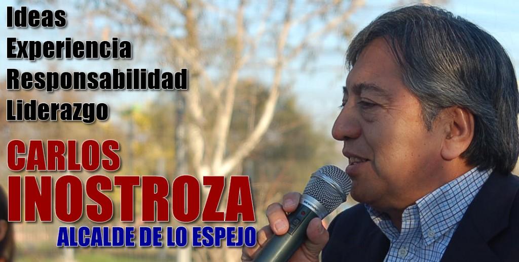 Cuanto gana un alcalde diario virtual espejo roto for Cuanto vale un espejo grande