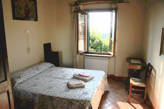Holiday home in the Alta Maremma of Tuscany