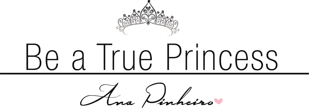 Be A True Princess