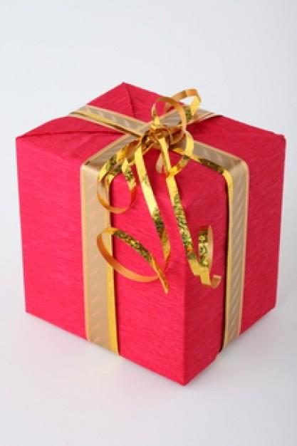 Castroventosa un regalo para la vista - Regalos para la vista ...