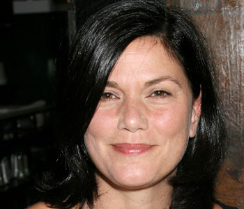 linda fiorentino disappeared hollywood star 18 movie stars who disappeared