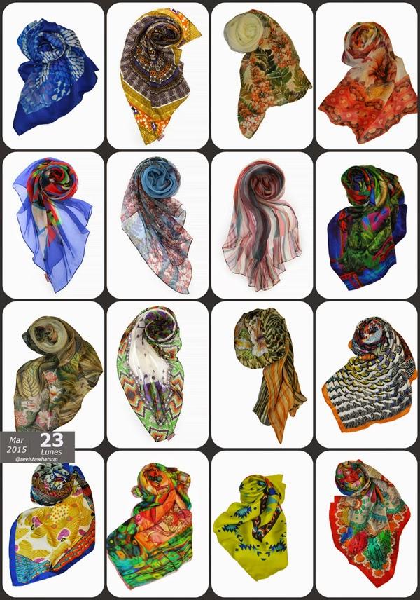 SCARF-ME-imprime-coloridos-diseños- clima-calido-semana-santa